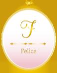エステティックサロン Felice(フェリーチェ)